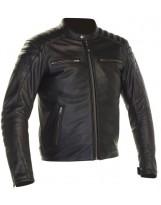 Daytona 2 Jacket schwarz