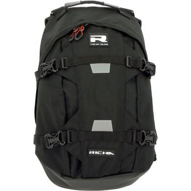Maverick Bag WP schwarz