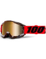 Goggles Accuri Extra Vendome 100%