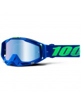 Goggles Racecraft Extra Dreamflow 100%