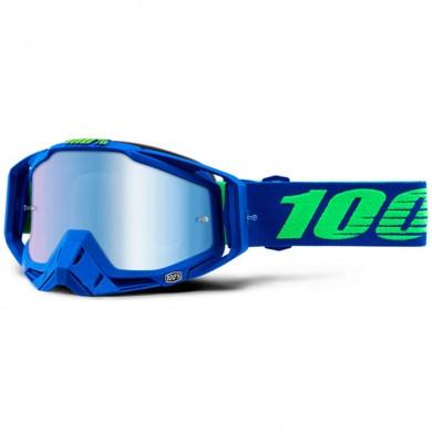 Goggles Racecraft Extra Dreamflow 100%