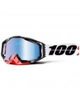 Goggles Racecraft Extra Marigo 100%