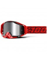 Goggles Racecraft (+) Toro 100%