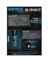 Ultimate Unpass
