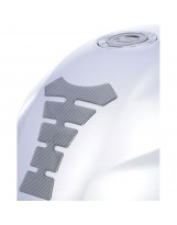 Tankpad Gel Spine Original Carbon
