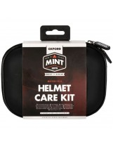 Mint Helmet Care Kit Oxford
