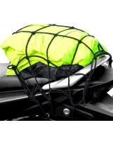 Cargo net XL 15 inch square