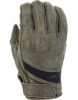 Custom Glove Brun Antique