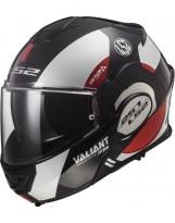 FF399 Valiant Avant schwarz