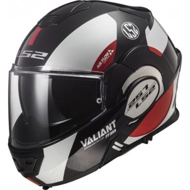 FF399 Valiant Avant Noir