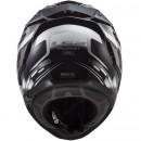 FF327 Challenger GP Noir