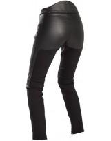 Catwalk Pants Lady Noir