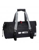 Hecktasche TP Drybag 1.0