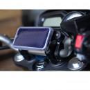 Set Huawei Mate20 Pro