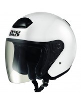 HX118 Blanc