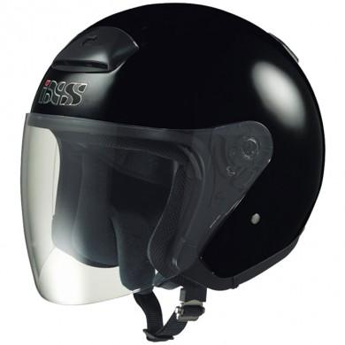 HX118 Noir