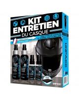 Kit Entretien du Casque