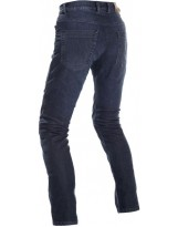 Epic Jeans Bleu