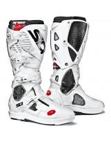 Crossfire 3 SRS Blanc