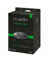 Interphone Active Solo