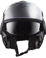 FF399 Valiant Noir matt schwarz