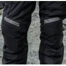 Touareg 2 Trouser Noir
