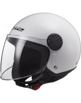 OF558 Sphere Blanc