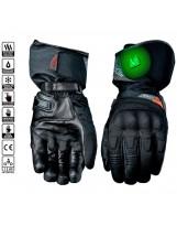 Beheizter Handschuh HG2 WP