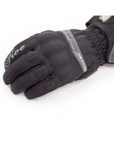 Beheizter Handschuh HG3 Lady WP