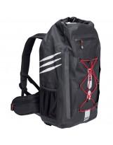 Rucksack TP Backpack 1.0