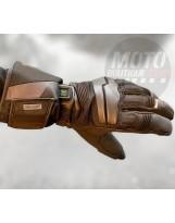 Beheizter Handschuh Heat WP