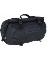 Aqua T-30 Roll Bag Black