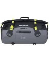 Aqua T-50 Roll Bag