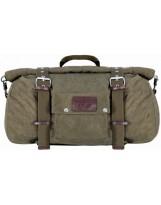 Heritage Roll Bag Khaki 30L