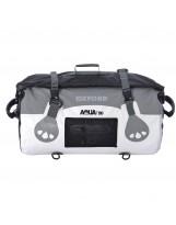 Aqua T-50 Roll Bag Noir-Gris Claire