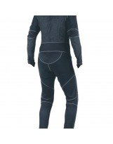 D-Core Aero Suit Noir