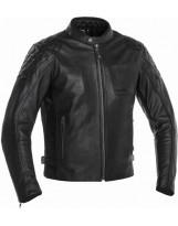 Yorktown Jacket schwarz