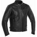Yorktown Jacket Noir
