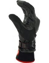 Ghent GTX Glove