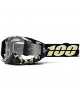 Goggles Racecraft Extra Ergoflash