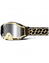 Goggles Racecraft (+) Jiva 100%