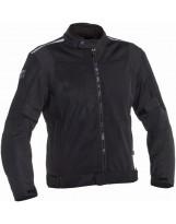 Imperial Jacket Noir