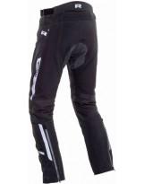Colorado 2 Pro Pants Noir