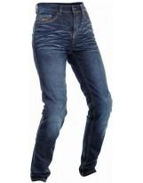 Trojan Jeans Lady Slim Fit Navy