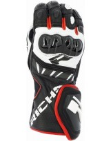 R-Pro Racing Rouge Fluo