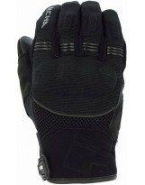Scope Glove Ladies schwarz