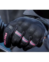 Scope Glove Ladies pink