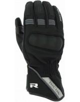 Torch Glove Noir