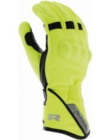 Torch Glove Jaune Fluo