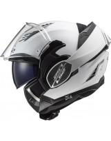 FF900 Valiant II Blanc